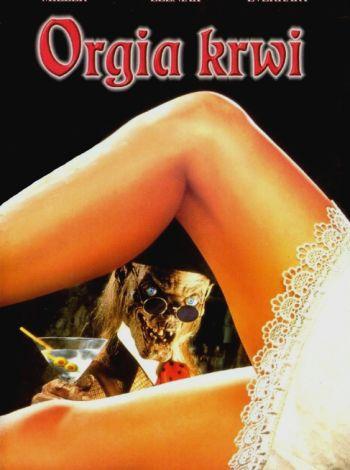 czarna orgia dvd kroki seksu gejowskiego