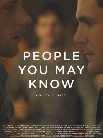 Osoby, które możesz znać