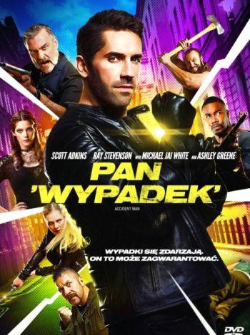 """Pan """"Wypadek"""""""