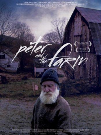 Peter i jego farma
