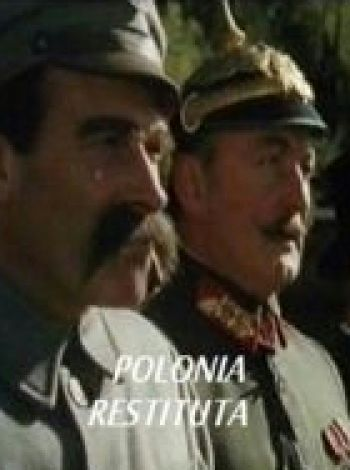 Polonia Restituta