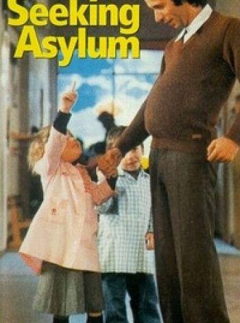 Proszę o azyl