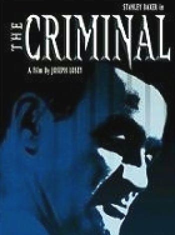 Przestępca