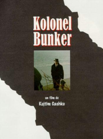 Pułkownik Bunkier