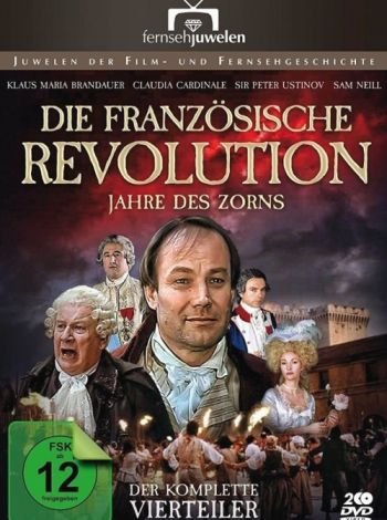 Rewolucja Francuska