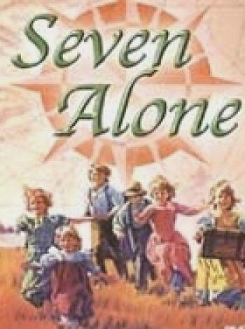 Samotna siódemka