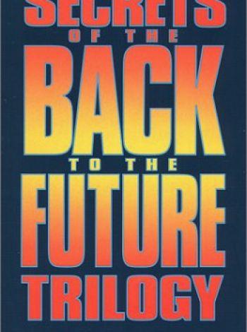 Sekrety trylogii: Powrót do przyszłości