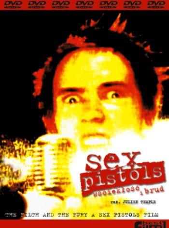 pełny film sxe starzy geje seks grupowy