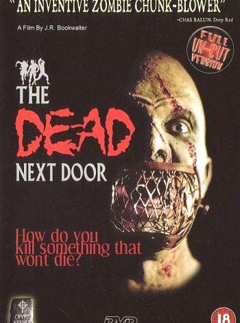Śmierć zza drzwi