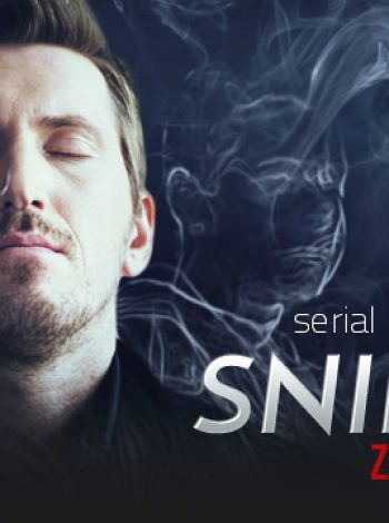 Sniffer: Zapachy zbrodni