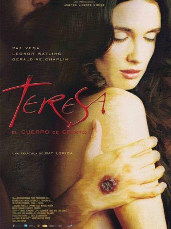 Święta Teresa
