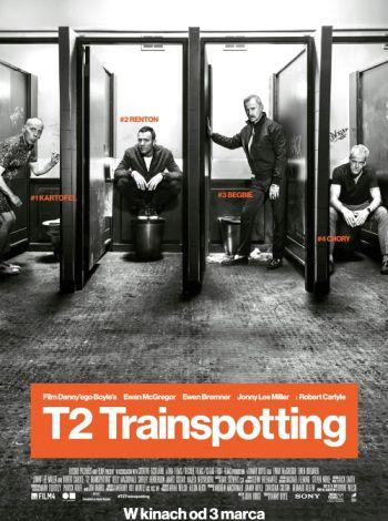 T2: Trainspotting