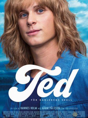 Ted - w imię miłości