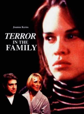 Terror w rodzinie