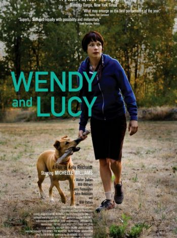 Wendy i Lucy