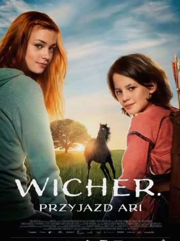 Wicher 4