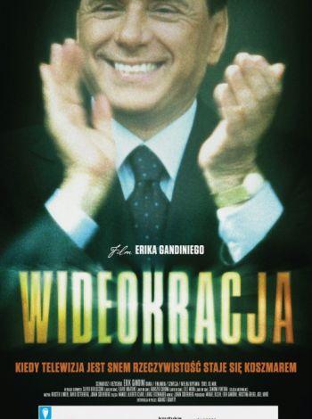 Wideokracja