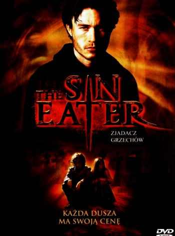Zjadacz grzechów