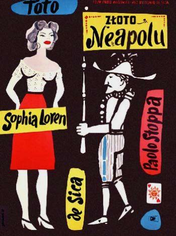 Złoto Neapolu